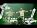 ▌WE ▌2011: Sheamus New Custom Titantron HD★