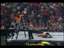 ▌WE ▌Shawn Michaels vs. Triple H - WWE Summerslam 2002 Part 4/4★