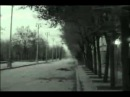 Волгоград, 1970 г. Кадры из х/ф Город первой любви.