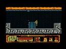 Power Blade 2 NES - 1 / 3