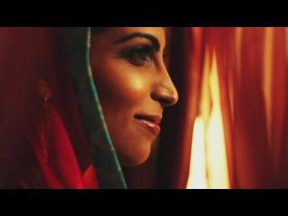 Mona & Shoaib - Pakistani Wedding(красивая восточная свадьба)