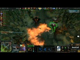 Virtus Pro vs Team Empire - RaidCall DOTA2 EMS One Spring Cup - TobiWan