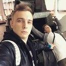 Александр Филиппов фото #46
