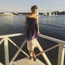 Валерия Sh фото #15