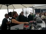 Jamie Jones b2b Lee Curtiss @ Modernity 14042012 Part 2