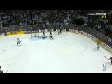 USA - Finland 2-3 Quarterfinal IIHF 2012
