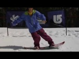 Intro To Buttering (Regular) - Snowboard Addiction