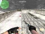 CS 1.6 Deathrun by KRAVA:D