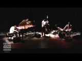 Yaron Herman Trio - Performance - Jazz