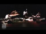 Yaron Herman Trio - Performance - Jazz