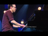 Yaron Herman Trio - No Surprises