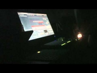 Admire (Live Mix)