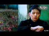 [HD] I miss you(보고싶다) MV3-Park Yuchun(박유천), Yoon Eun Hye(윤은혜) 내게 오겠니