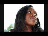 Lady Leshurr ft. Mz Bratt & Lioness - Female Fire