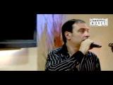 Гурам Грановский. Дагомыс 2010 (финал концерта).avi