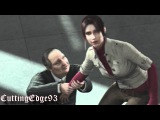 Unbreakable - Claire Redfield [Resident Evil]