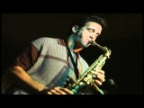 AQUI &amp AJAZZ, ERIC MARIENTHAL WITH KEN NAVARRO'S BAND,