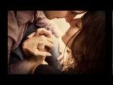Johnyboy & Ksenia - Метамфетамир