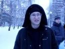 Видеоопрос челнинцев - Жерар Депардье