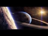 HD Raneem - Free Fall ASOT 526 Rip