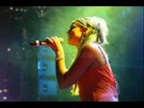 Jonas Steur feat. Jennifer Rene - Fall To Pieces Tazeo Illchild Edit
