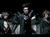 [HD/MV] MBLAQ (엠블랙) feat Hyun Ah (현아) - Oh Yeah