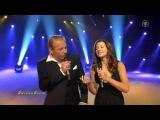 Vicky Leandros &amp Ben Becker - Gerede, Gerede