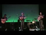 California Guitar Trio &ampquotEve&ampquot