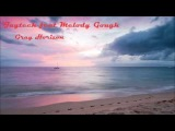 HD Jaytech feat Melody Gough - Gray Horizon (Original Mix)