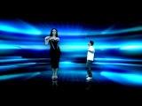 Baby rasta &amp Gringo Feat. Plan B - Ella Se Contradice Full