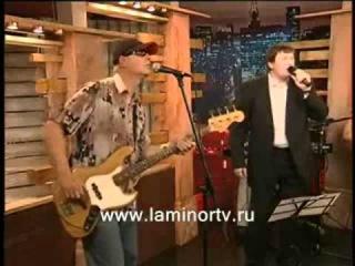 Игорь Слуцкий - Не могу по-другому + Туда (2009)