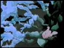 Андерсен. Загадка «Снежной королевы»
