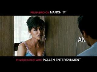 I Me Aur Main | Dialogue Promo | John Abraham, Chitrangda Singh & Prachi Desai