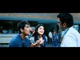 Sri Chaitanya- Oh My Friend (Full video song)