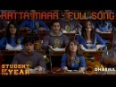Ratta Maar - Student Of The Year - Official Full Song | HQ