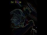 Patrick Bryze &amp Jim Tonique - Better World (Tujamo Club Mix) DJ ElINOS Bootleg