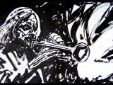 Enrico Rava Quintet - Il tempo di morire