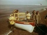Дрессировщики. Фильм седьмой «Браво, Солнышко!» (1979)