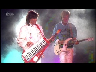 Modern Talking - You're My Heart, You're My Soul (NDR HD - Das große Wunschkonzert - 17.03.13))