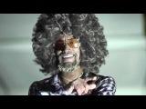 Mark Medlock - CAR WASH - Official Video [HD]