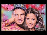 Pietro Lombardi &amp Sarah Engels - It's Christmas time Dieter Bohlen song HDHQ