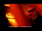 Far East Movement feat. Snoop Dogg - If I Was You