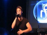 Fady Maalouf - Kissing Moonlight - Oberhausen 18.09.2010.MOD