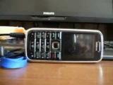 Ручное/USB зарядное устройство для телефонов