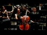 Boris Andrianov Pablo Casals Song of the bird