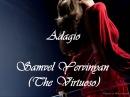 Opowieść dla przyjaciela - Adagio - Samvel Yervinyan (The Virtuoso)