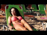 MC Yankoo vs. MlaDJa feat. Acero MC - Loca (Official Video HD).mp4