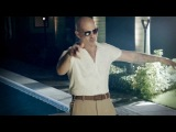 Pitbull Don't Stop The Party Super Clean Version ft TJR