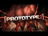 Prototype 2 Weapons Trailer (HD 720p)