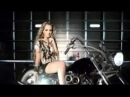 Tynisha Keli - Love Hurts (feat. COMA-CHI)